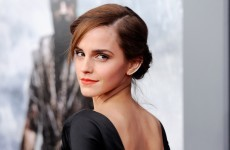 Emma Watson nude photo threat was a 'marketing ploy' to shut down 4chan