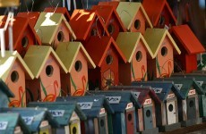 Mortgage holders facing rate hike beyond ECB rise