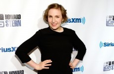 Here is what people are saying about Lena Dunham's memoir