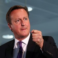 Cameron recalls British parliament to vote on joining air strikes in Iraq