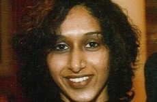 Dhara Kivlehan inquest: Delay of 36 hours between diagnosis and transfer for special care