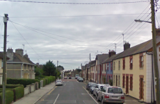 Man shot dead in Balbriggan this morning - woman also hit