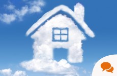 Opinion: Game over for mortgage affordability?
