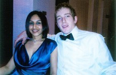 Consultant apologises to husband of Dhara Kivlehan for upset caused