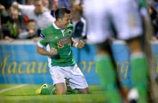 Cork City fight back to edge Sligo and keep title hopes alive