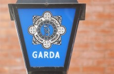Gardaí appeal for info on missing 15-year-old boy