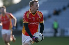 All-Ireland finalists Castlebar Mitchels back into Mayo senior football decider
