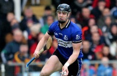 Sarsfields pull away from Na Piarsaigh to book Cork hurling final place