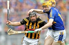 Players of the Year: The 7 best hurlers of 2014