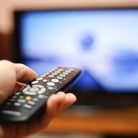 On-demand services grow in popularity, but Irish adults are still glued to the TV