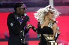 """No humps for Fergie at Oxegen as band labels own song """"rubbish"""""""