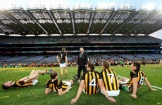 John Gardiner: How Kilkenny's defensive tweak trumped Tipp - and why the GAA needs pro refs