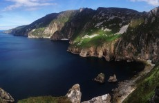 The Germans are going nuts for Ireland and the Wild Atlantic Way