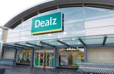 8 signs you are an expert Dealz shopper