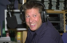Radio DJ Neil Fox arrested over alleged sexual assaults