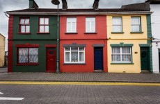 Limerick councillors reject motion to cut property tax by 15%