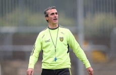 11 matches that will define Jim McGuinness' time in charge of Donegal