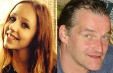 Body believed to be Alice Gross murder suspect removed from park after being found dead