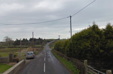 Man dies and four others injured as van crashes in Co Down