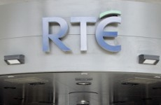 'Conflict of interest' in RTÉ board nomination of alcohol group boss