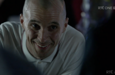 Love/Hate draws even bigger TV audience than last year