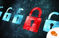Opinion: We need a modern framework for data protection – and we need it now