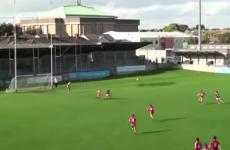 VIDEO: An Alan Brogan bullet, a Mossy hat-trick and other weekend Dublin SFC highlights