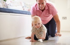 The Upgrade: Making your home family-friendly