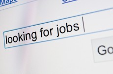 New law would force unemployed to upload CVs to job sites - or have their dole cut