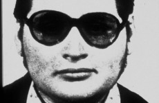 Carlos the Jackal to face new murder trial over 1974 grenade attack