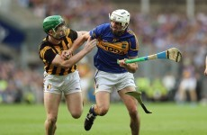 13 for Kilkenny, 11 for Tipp, 7 for Limerick and 6 for Cork in 2014 Allstar hurling nominees