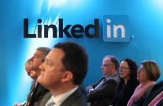 LinkedIn to build new headquarters in Dublin (and there's space for 1,200 employees)