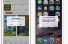 How to set up Family Sharing for your Apple devices