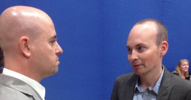 Socialist Paul Murphy beats Sinn Féin to win Dublin South-West by-election