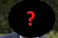 Who is Ireland's most popular minister?