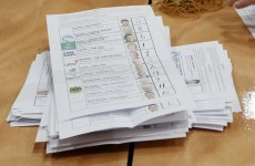 Here are 8 things we learned from yesterday's two Dáil by-elections