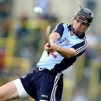 Kilmacud Crokes to meet St Jude's in Dublin senior hurling final