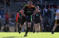 Donaghy leads Austin Stacks past Dingle and into the Kerry SFC final