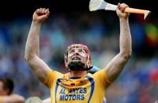 Portumna in fortunate semi-final win while Keith Higgins leads Ballyhaunis to Mayo SHC crown