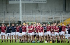 Kilkenny champions Clara march on and St Martin's win as Danesfort and Tullaroan face replay