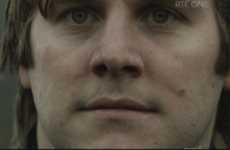 Love/Hate week 2 recap: Janet's knees, Patrick's vest and Fran finds out