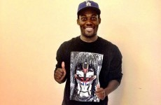 AC Milan 'categorically deny' reports that Michael Essien has Ebola