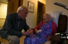 This 114-year-old woman had to lie about her age to join Facebook