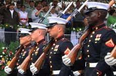 Banning the ban: US must let gay people serve in military, says court