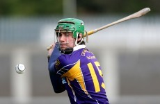 VIDEO: Kilmacud topple Ballyboden and St Judes reach first final in Dublin SHC highlights
