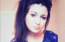 Andrea Kavanagh has been found safe and well