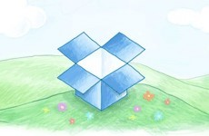 Dropbox distances itself from claims that 7 million accounts were hacked