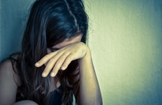 Majority of women who experience sexual assault know their attacker