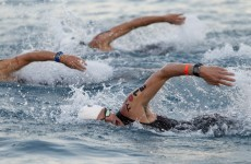 Ironman breakfast – what do the world's fittest athletes have before the race?