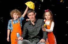 'Ian Madigan has a decision to make' - O'Gara on Sexton's Leinster return